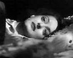 Bette Davis as Judith Traherne in Dark Victory